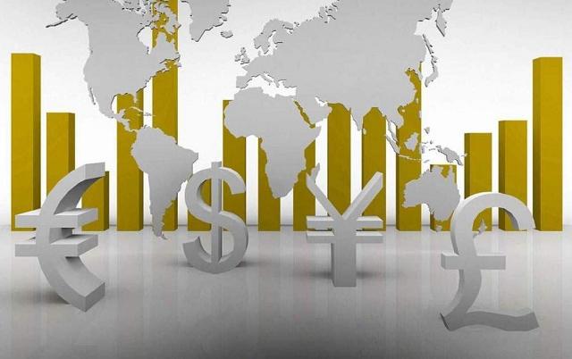 Điểm danh những doanh nghiệp hưởng lợi nhờ VND ổn định