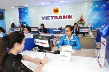 Lãi VietBank tăng 1,6 lần trong quý III