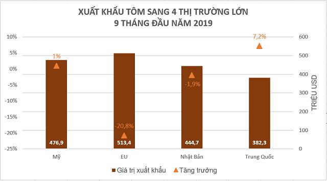 xuat-khau-png-9783-1571806643.png