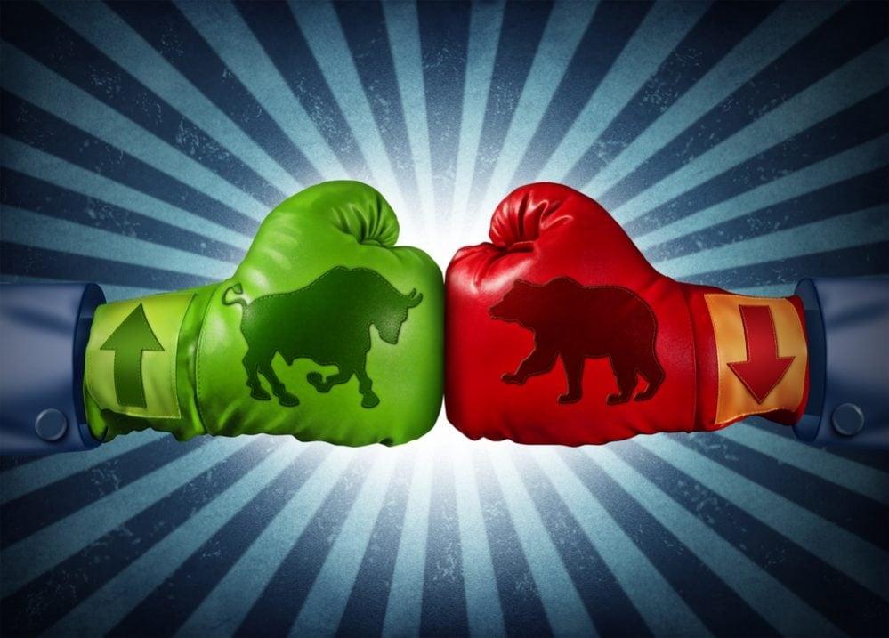 Chứng khoán ngày 24/10: Nhiều cổ phiếu lớn bứt phá, VN-Index tăng gần 6 điểm