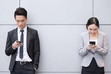 Hệ thống tín nhiệm xã hội Trung Quốc 'dùng người quản người'