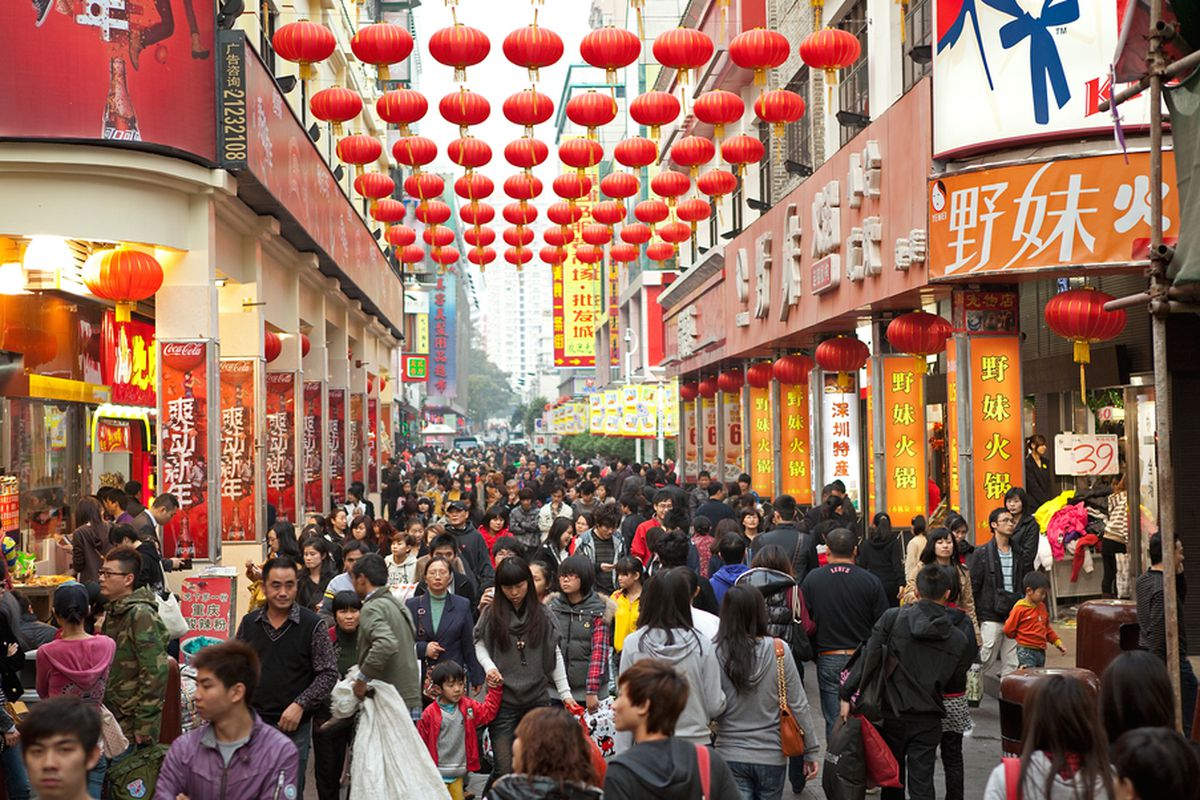 'Bị Trung Quốc tẩy chay' - ám ảnh của doanh nghiệp Mỹ