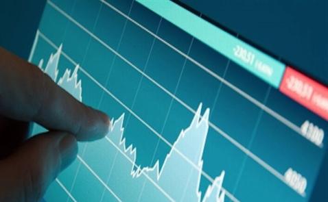 Thanh khoản CW tăng mạnh nhờ đón thêm 8 mã lên giao dịch