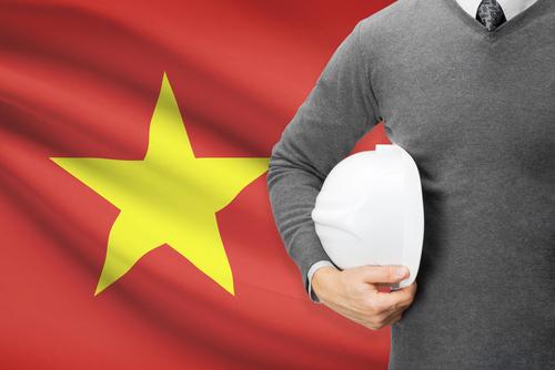 WB: Việt Nam giảm một bậc về môi trường kinh doanh