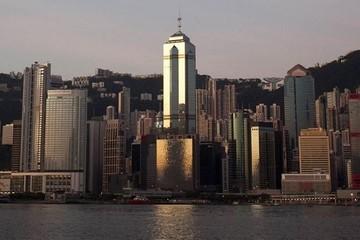 Một chỗ đậu ôtô ở Hồng Kông được bán với giá gần 1 triệu USD