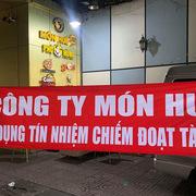 Bê bối của Món Huế, The KAfe và chuyện thất bại của các chuỗi F&B tại Việt Nam
