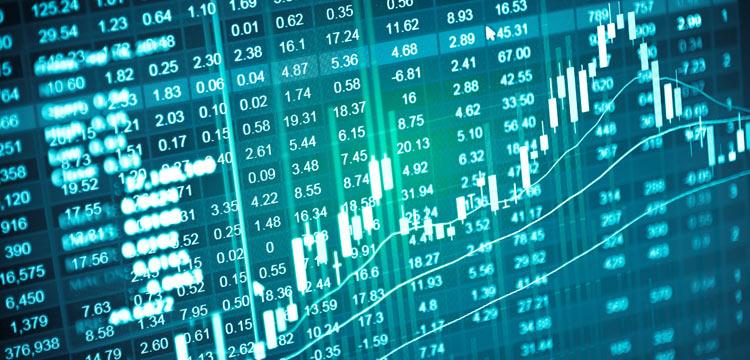 HVH, CII, LHG, TDG, TNA, NKG, MBB, TCB, MCG: Thông tin giao dịch cổ phiếu