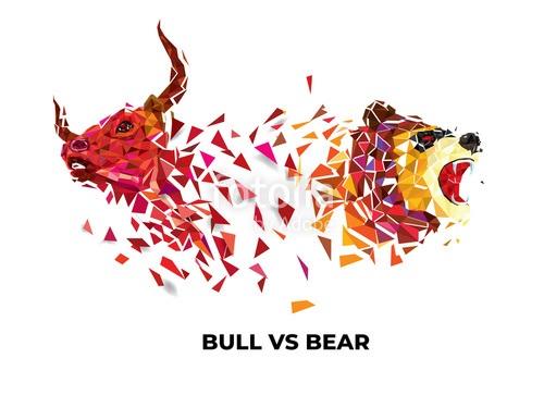 Chứng khoán ngày 25/10: Cổ phiếu lớn phân hóa rõ nét, thị trường tăng điểm nhẹ
