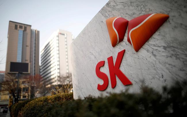 Từ M&A 1 tỷ USD giữa SK và Vingroup, thấy gì về xu hướng đầu tư nước ngoài vào Việt Nam?