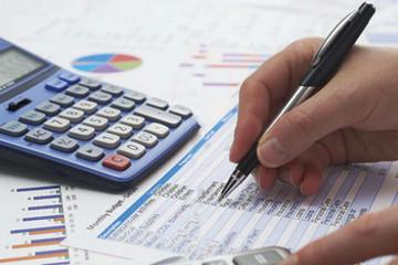 Kho vận và dịch vụ thương mại bị phạt 300 triệu đồng do không đăng ký giao dịch chứng khoán