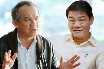 Thaco muốn mua thêm 5 triệu cổ phiếu HNG