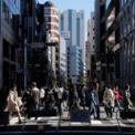 <p> <strong>1. Nhật Bản</strong><br /> Nợ công trên GDP: 237,6%<br /> Nợ công danh nghĩa: 11.588 tỷ USD<br /> Nợ công trên tổng nợ: 60,2%</p>