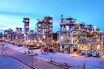 Tổ hợp hóa dầu miền Nam chậm 2% tiến độ chung, cần đẩy nhanh