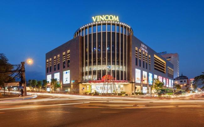 Vincom Retail muốn xây tổ hợp TTTM và nhà phố thứ hai tại Hưng Yên