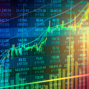 APC, SFI, TTB, GAB, ASM, BMI, NTL, PTL, CTP, KDM: Thông tin giao dịch cổ phiếu