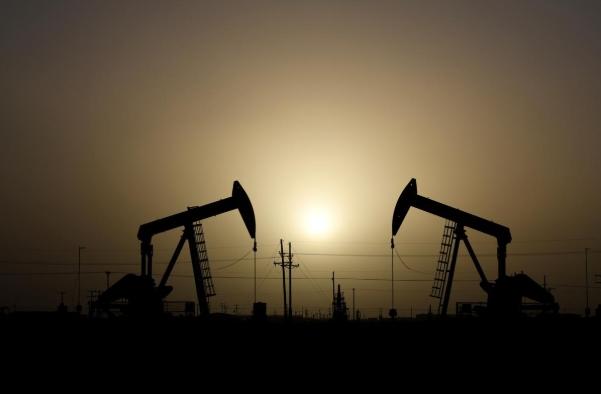 Giá dầu tăng nhờ kỳ vọng vào thỏa thuận thương mại Mỹ - Trung