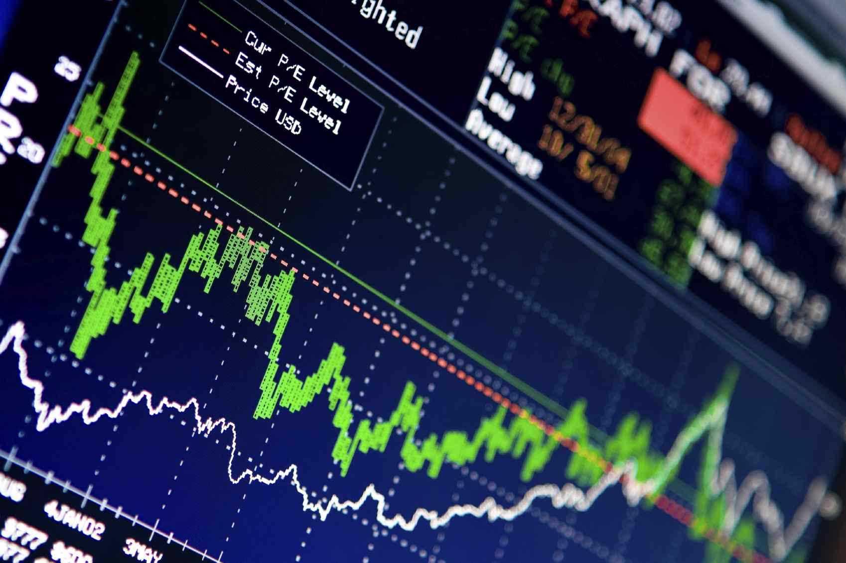 Khối ngoại sàn HoSE bán ròng 6 tuần liên tiếp, đạt tổng cộng 2.300 tỷ đồng