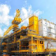 PVS lãi quý III giảm 56% còn 84 tỷ đồng, đẩy nhanh dự án Sao Vàng Đại Nguyệt