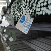 Hòa Phát vay 3.900 tỷ đồng trong quý III, rót thêm 1.700 tỷ đồng vào dự án Dung Quất