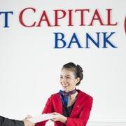 Bản Việt được áp dụng Basel II từ 1/11
