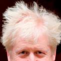 """<p class=""""Normal""""> Thủ tướng Anh Boris Johnson rời khỏi Số 10, Phố Downing vào ngày 23/10. Trước đó, trong cuộc bỏ phiếu vào tối 22/10 tại Hạ viện Anh, Thủ tướng Johnson đã giành được sự ủng hộ của các nghị sĩ đối với thỏa thuận Brexit mà ông đạt được với EU vào ngày 17/10. Tuy nhiên, các nghị sĩ bác bỏ nỗ lực của ông nhằm đưa Anh ra khỏi EU vào ngày 31/10 tới.<br /><br /><span>Ngày 24/10, Thủ tướng Johnson cho biết ông sẽ cho quốc hội thêm thời gian để nghiên cứu kỹ kế hoạch Brexit của ông nếu cơ quan này đồng ý tổ chức cuộc tổng tuyển cử sớm vào ngày 12/12 tới. Kết quả, ngày 25/10, các đại sứ đại diện của EU27 tuyên bố trì hoãn quyết định cuối cùng về việc gia hạn các cuộc đàm phán Brexit cho đến tuần tới. Ảnh: </span><em>Getty Images.</em></p>"""
