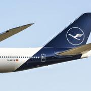 Mối quan hệ thú vị giữa tăng trưởng GDP và nhu cầu đi lại bằng máy bay
