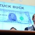 """<p class=""""Normal""""> Chủ tịch kiêm CEO của Facebook, Mark Zuckerberg tham gia phiên điều trần trước Quốc hội Mỹ về dự án đồng tiền số Libra vào ngày 23/10. Các nghị sỹ Mỹ đặt dấu hỏi về sự tin cậy của đồng tiền Libra, vì Facebook thời gian qua dính vào quá nhiều bê bối. Trong khi đó, dự án tiền số Libra lại liên quan trực tiếp tới các vấn đề về quyền riêng tư, chính sách tiền tệ, an ninh quốc gia cũng như sự ổn định của hệ thống tài chính toàn cầu.<br /><br /><span>""""Ý tưởng đằng sau đồng tiền số Libra là việc gửi tiền sẽ dễ dàng và an toàn như gửi một tin nhắn vậy. Libra sẽ là một hệ thống thanh toán toàn cầu được đảm bảo đầy đủ bở tiền mặt và tài sản có tính thanh khoản cao"""", ông Zuckerberg nói. Ảnh: </span><em>Reuters</em><span>.</span></p>"""