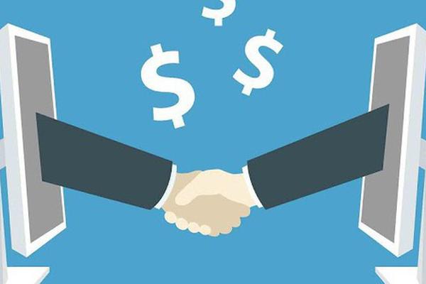 Chuyển động quỹ đầu tư tuần 21-27/10: Dragon sang tay MWG, SSIAM thành cổ đông lớn SVI