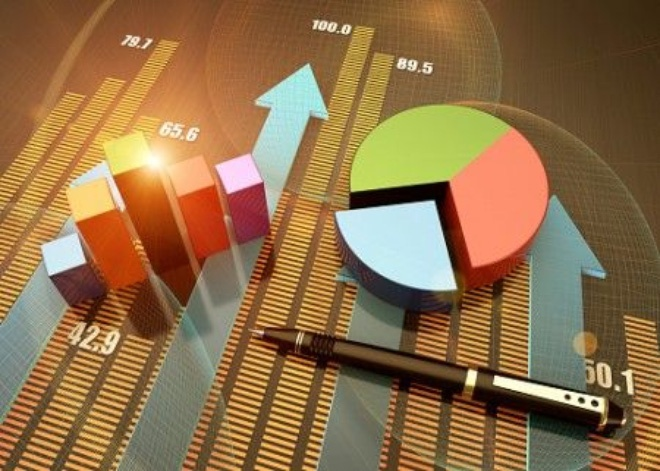 Nhận định thị trường ngày 29/10: 'Tiếp tục có sự phân hóa mạnh'