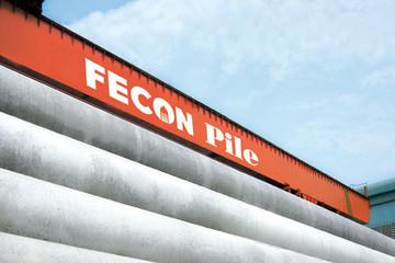 Khoáng sản FECON : 9 tháng lãi sau thuế gấp đôi cùng kỳ, vượt 21% kế hoạch năm