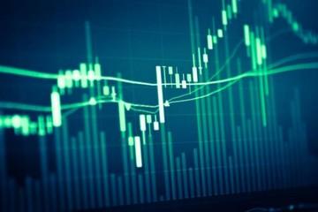 Thị trường chứng quyền ngày 28/10: Sắc đỏ chiếm ưu thế