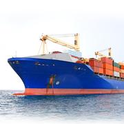 Saigonship báo lãi quý III giảm 21%