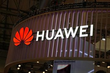 Huawei nộp nhiều sáng chế nhất trong 2018