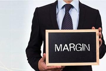 Nhiều CTCK tập trung cho vay, lãi margin chiếm 60-70% tổng thu nhập