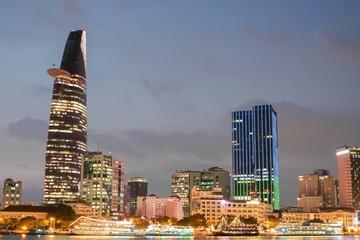 GS Đặng Hùng Võ: Thị trường bất động sản đang có những biểu hiện bất ổn