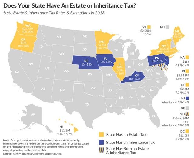 tax-1616-1572228221.jpg
