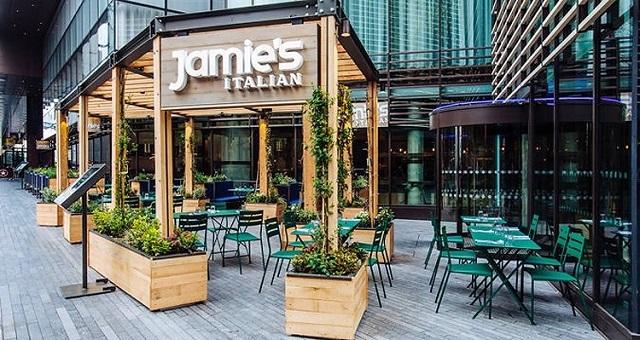 Đầu bếp nổi tiếng, mở rộng đến 43 cơ sở, chuỗi nhà hàng này vẫn phá sản dù nhà sáng lập bỏ hàng triệu USD để cứu vãn