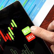 Sắp có chứng quyền dựa trên cổ phiếu Techcombank và Gemadept