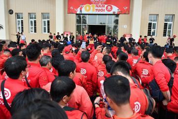 Tân CEO Gojek lần đầu công bố tầm nhìn và kế hoạch tập đoàn: Việt Nam là thị trường trọng điểm