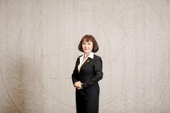 Bà Huỳnh Bích Ngọc làm Chủ tịch TTC Sugar