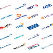 Lộ diện Top 10 lợi nhuận ngân hàng