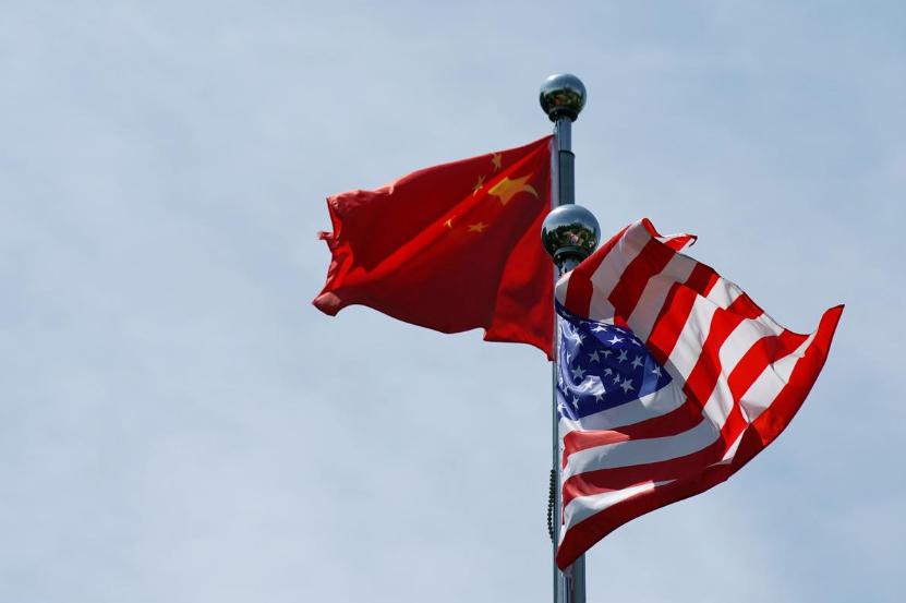 Mỹ cân nhắc gia hạn lệnh ngừng áp thuế với 34 tỷ USD hàng Trung Quốc