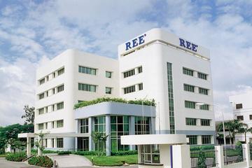 REE báo lãi ròng hợp nhất quý III tăng 37%, đem 1.400 tỷ tạm ứng đầu tư dự án