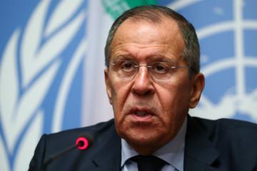 Nga, Iran phản đối Mỹ khai thác dầu ở Syria