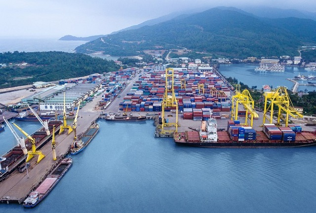 Vụ 1,8 triệu tấn nhôm suýt tuồn sang Mỹ: Thị trường Việt Nam tiêu bao giờ cho hết?