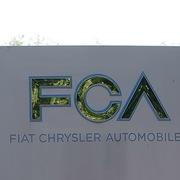 Fiat Chrysler muốn sáp nhập với công ty mẹ Peugeot