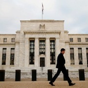 Goldman Sachs: Fed có thể sắp thực hiện 2 thay đổi lớn