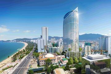 Sudico lãi 9 tháng giảm 69%, hơn nửa tài sản dồn vào dự án Nam An Khánh