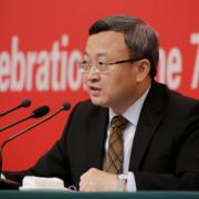Trung Quốc sẽ nới lỏng hạn chế đầu tư nước ngoài, không ép chuyển giao công nghệ