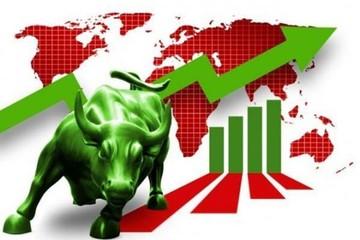 Nhận định thị trường ngày 31/10: 'Chuyển biến theo hướng tích cực'